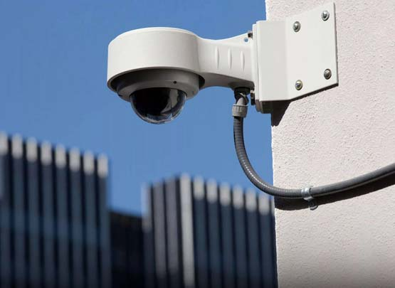 Выбор камеры наблюдения для улицы